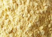 Chickpeas flour (Baisan)